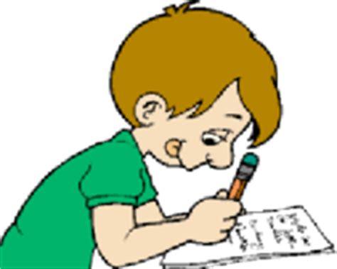 I left my homework at school help - twinpinervparkcom