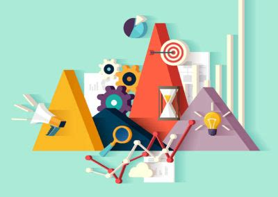 How To Write A Dissertation Executive Summary