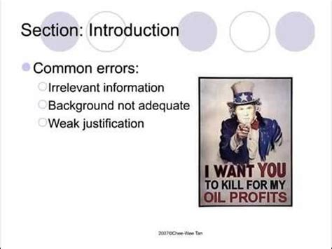 Research paper over us constitution